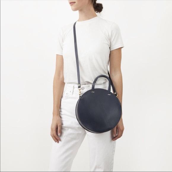 3f0a01404fb Clare Vivier Bags | Petit Alistair Clare V | Poshmark